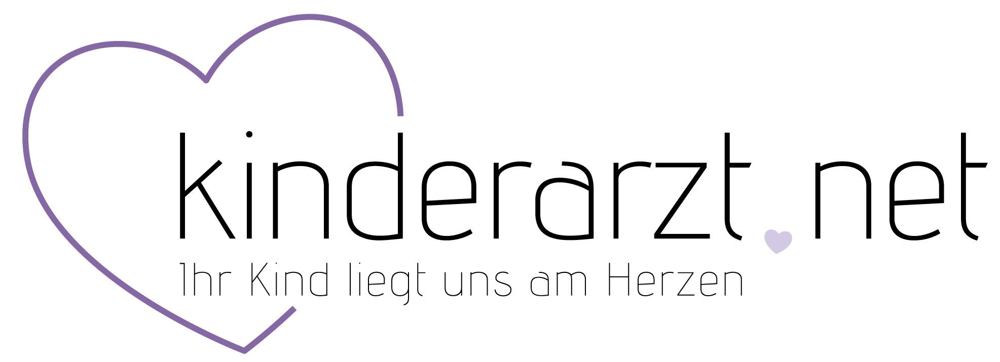 Kinderarzt.net