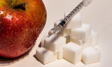 Blutzucker und Insulin