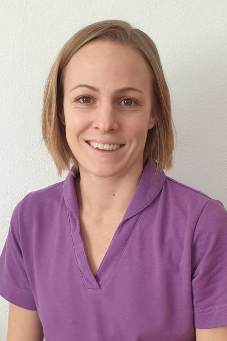 Kerstin Vollmer