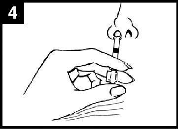 Fluenz Tetra - Grippenimpfung Nasenspray 13