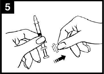 Fluenz Tetra - Grippenimpfung Nasenspray 14