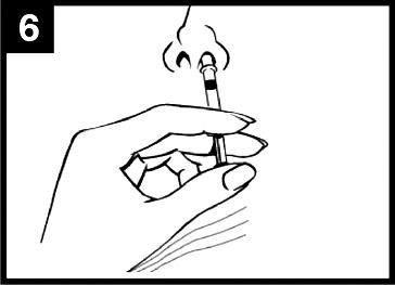 Fluenz Tetra - Grippenimpfung Nasenspray 15